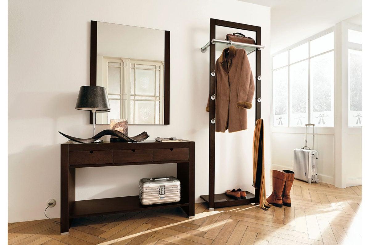 Illuminazione Ingresso Appartamento : Come abbellire ingresso di casa
