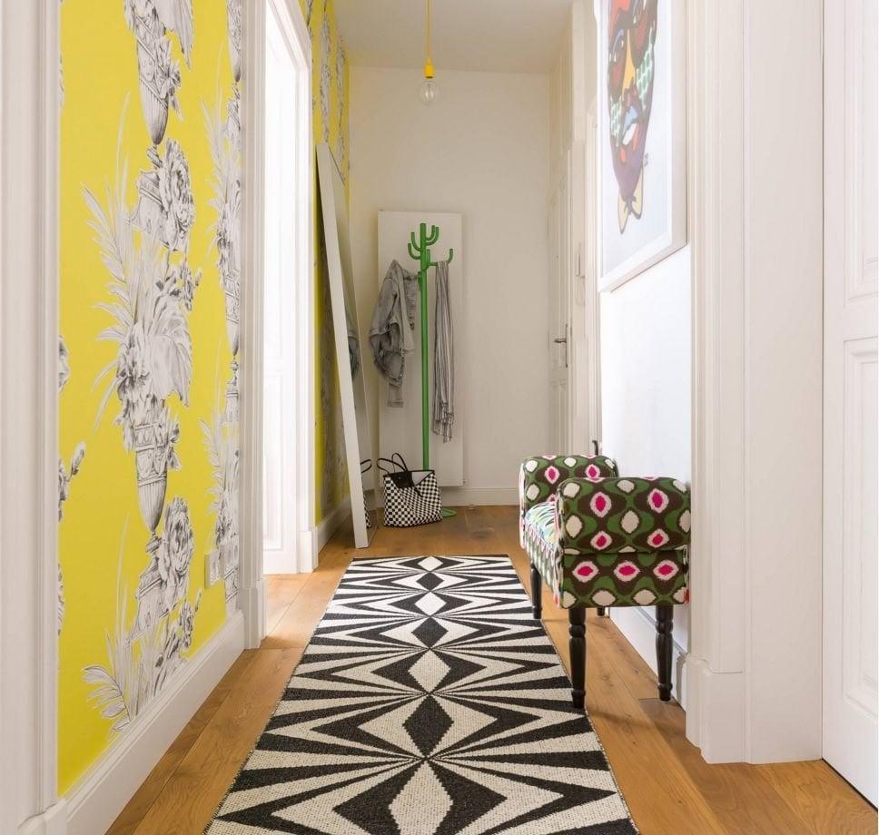 ingresso-casa-pareti-colori