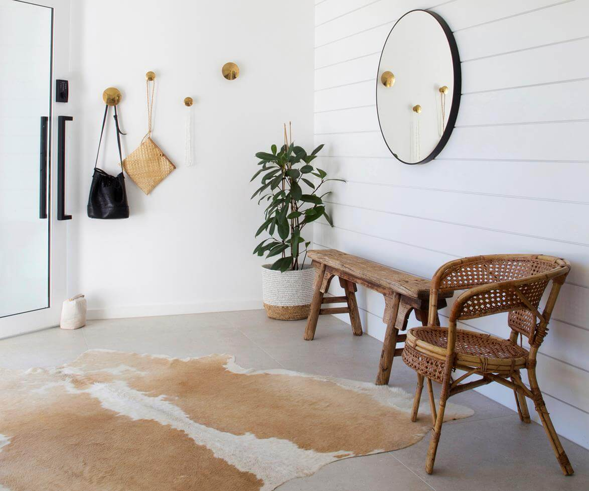 Arredare ingresso di casa quali errori evitare for Arredare casa consigli
