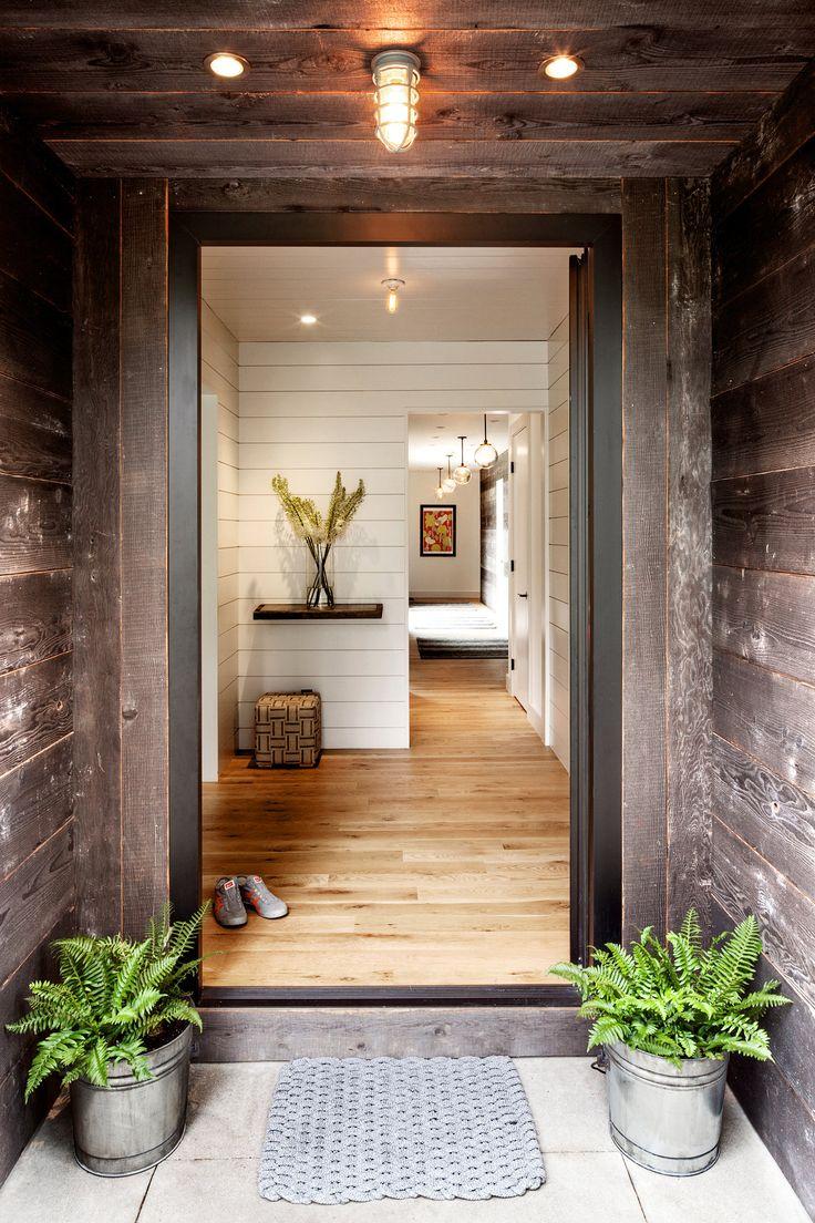 ingresso-casa-semplice