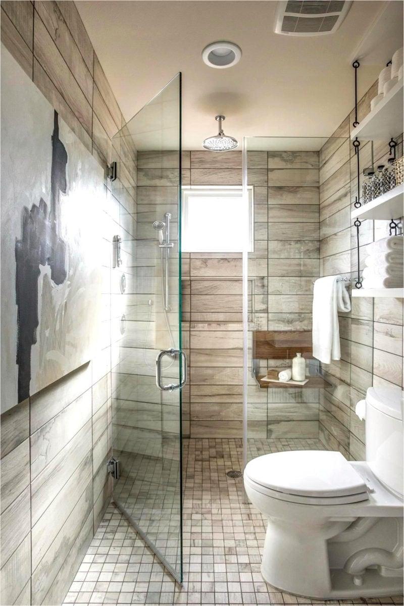 Immagini Di Bagni Piccoli come arredare un bagno piccolo quadrato