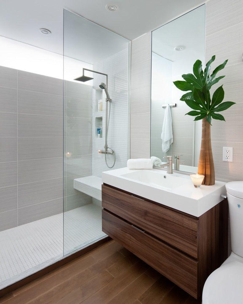 bagno-piccolo-idee