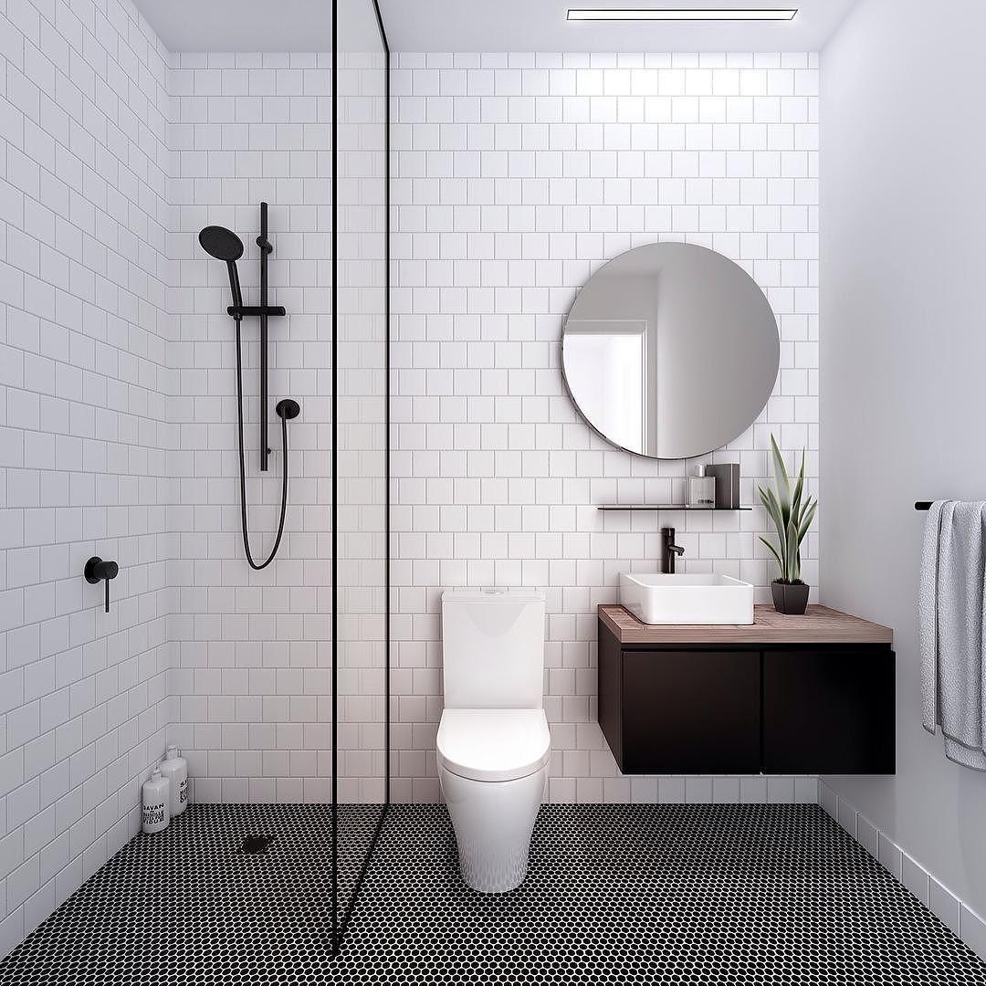 piccolo-bagno-5
