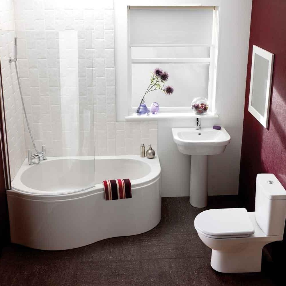 piccolo-bagno-vasca-