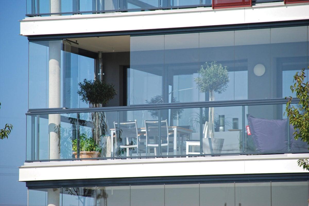 chiusura-balcone