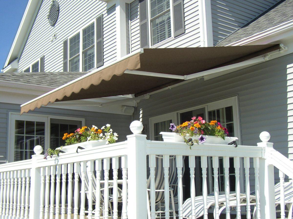 tende-balconi