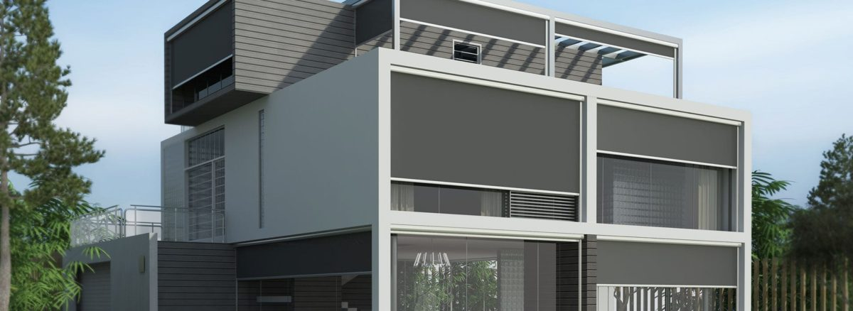 veranda-balcone-lusso