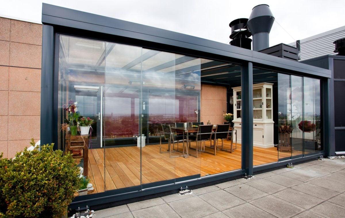 veranda-porte-scorrevoli