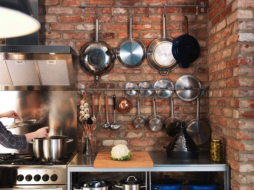 binari-cucina-pentole