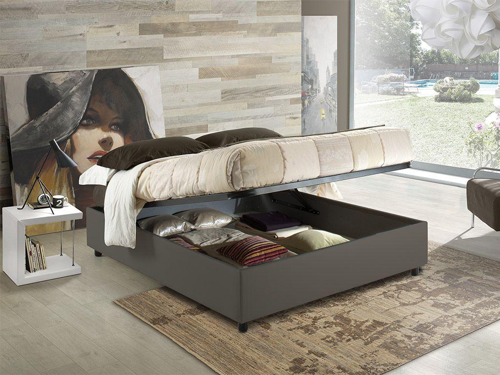 letto-contenitore-