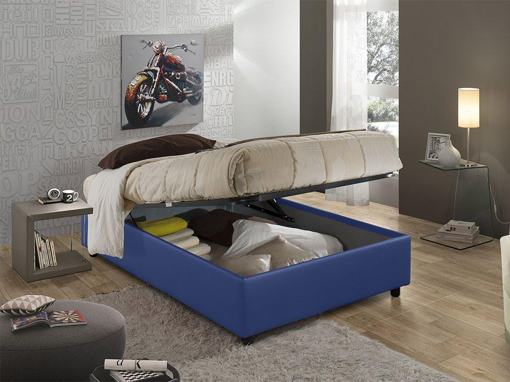 letto-contenitore-cameretta