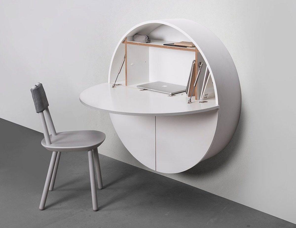 tavolo-scomparsa-scrivania