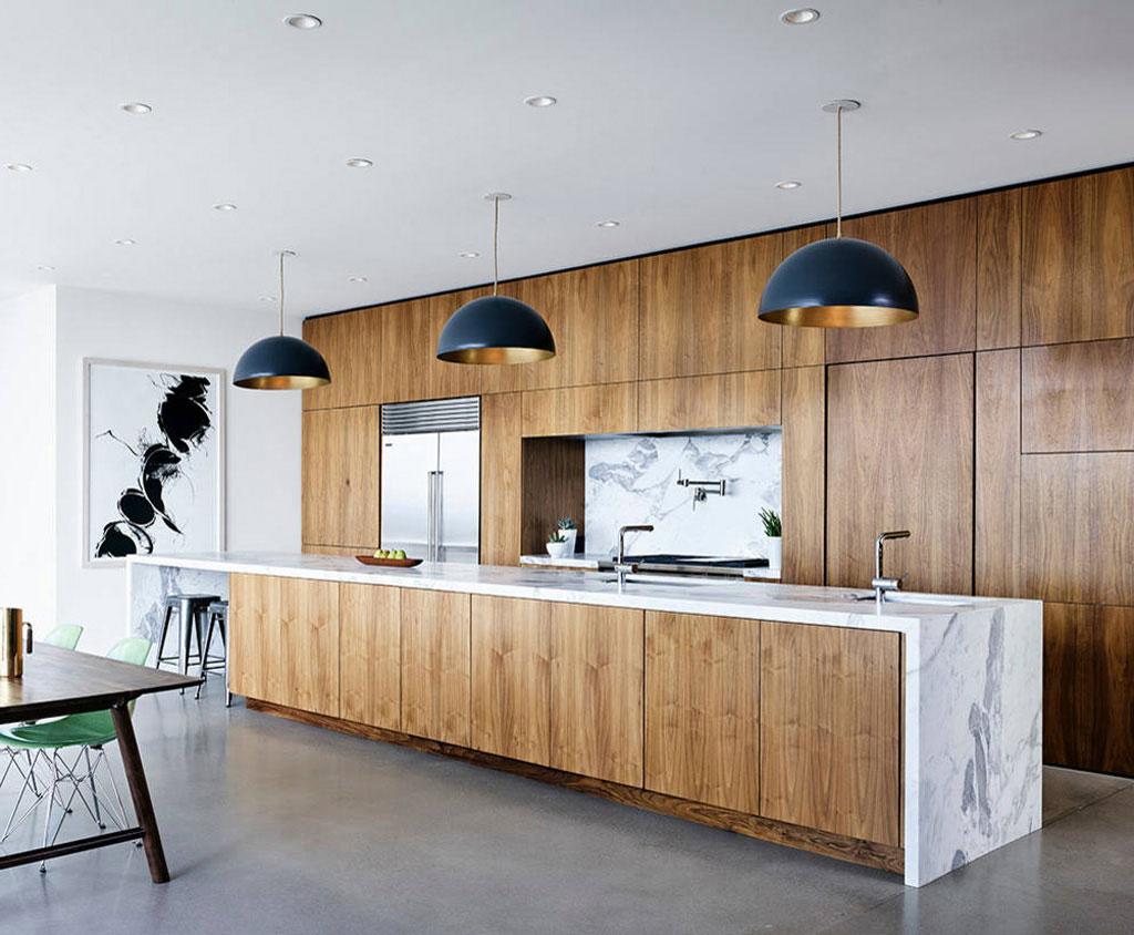 cucina-legno-