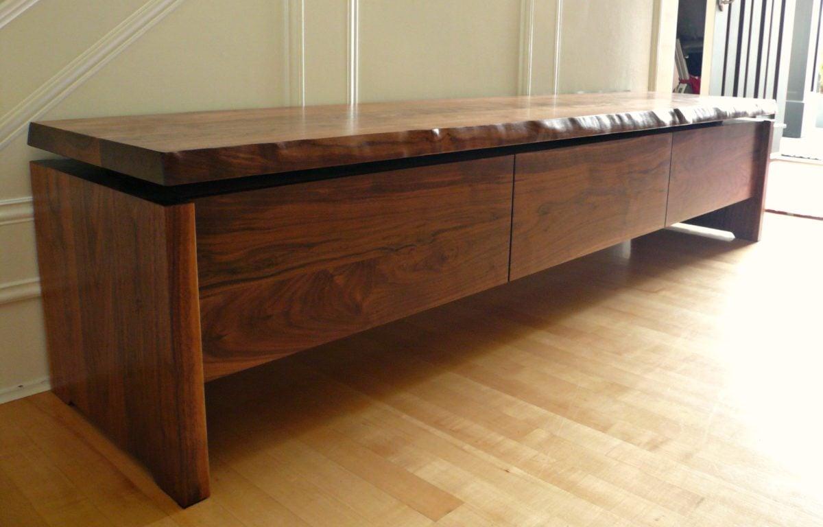 mobile-legno-6