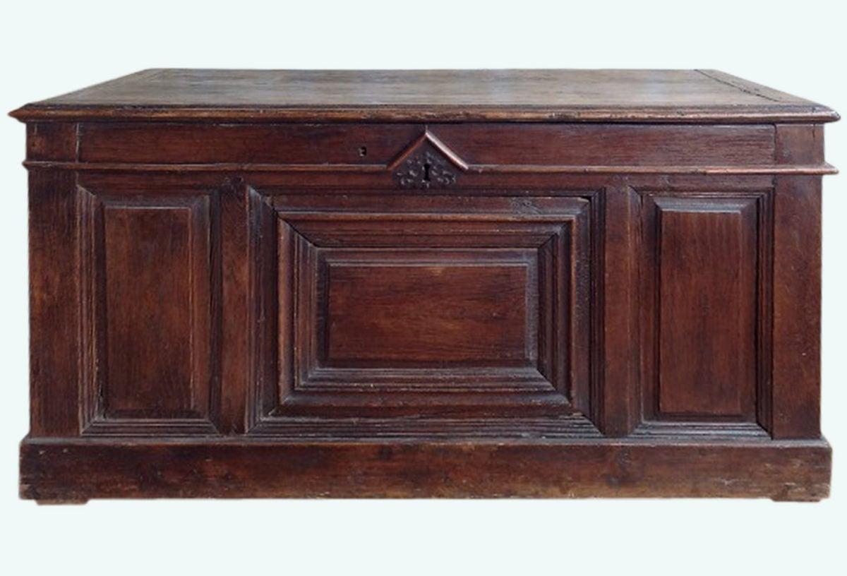 mobile-legno-antico