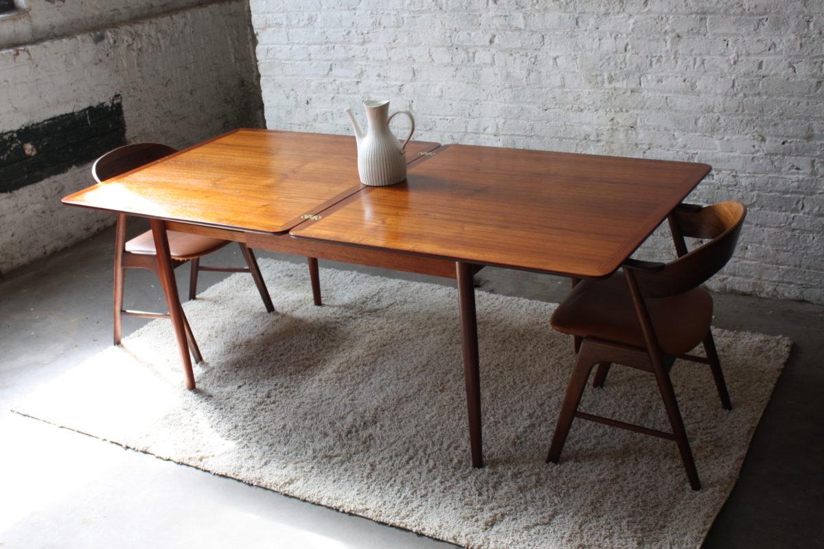 tavolo-legno-2