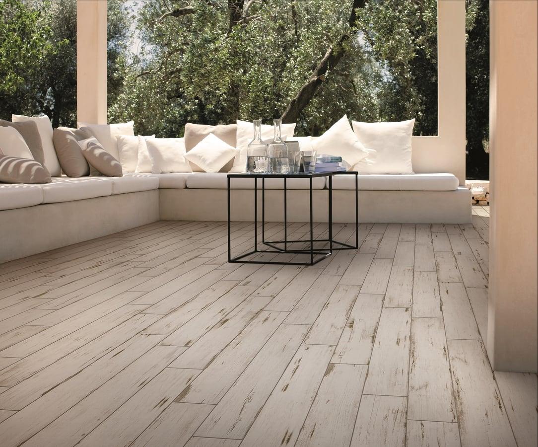 Pavimenti Per Terrazzi Esterni pavimento per balcone e terrazzo