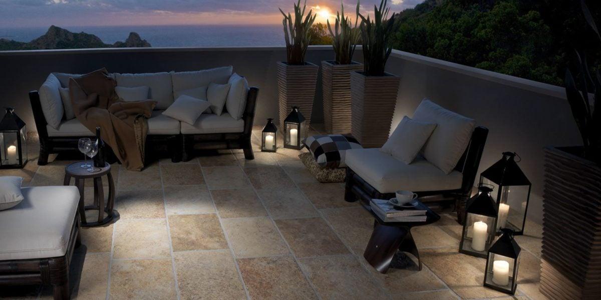 gres-porcellanato-esterno-patio