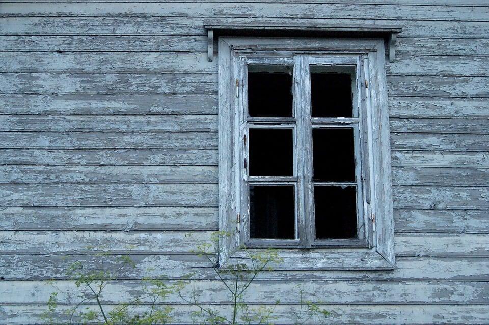 infissi-legno-vecchio