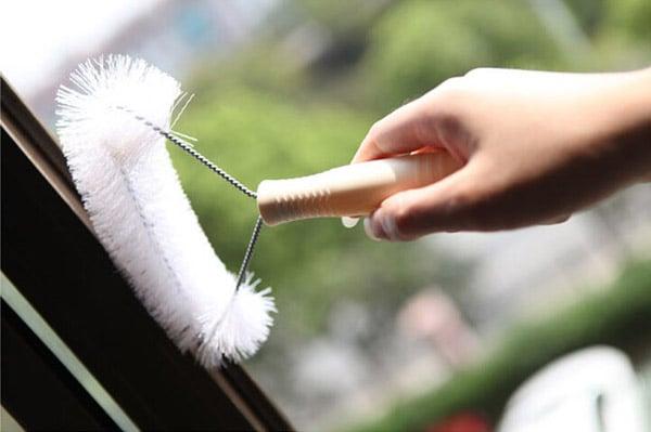 pulire-zanzariere