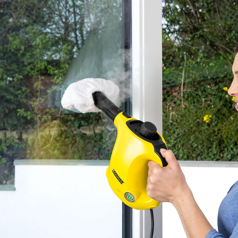 vaporizzatore-finestre
