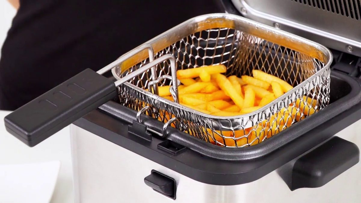 friggitrice-capacita?