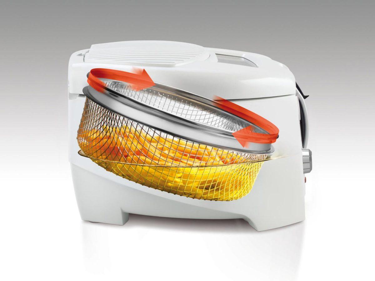 friggitrice-cestello-rotante