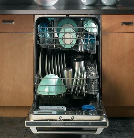 lavastoglie-15