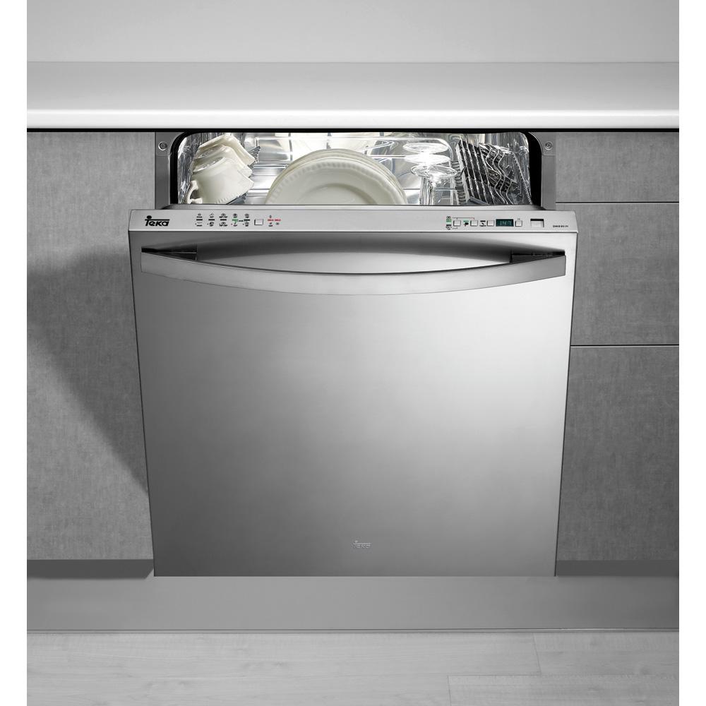 lavastoglie-19