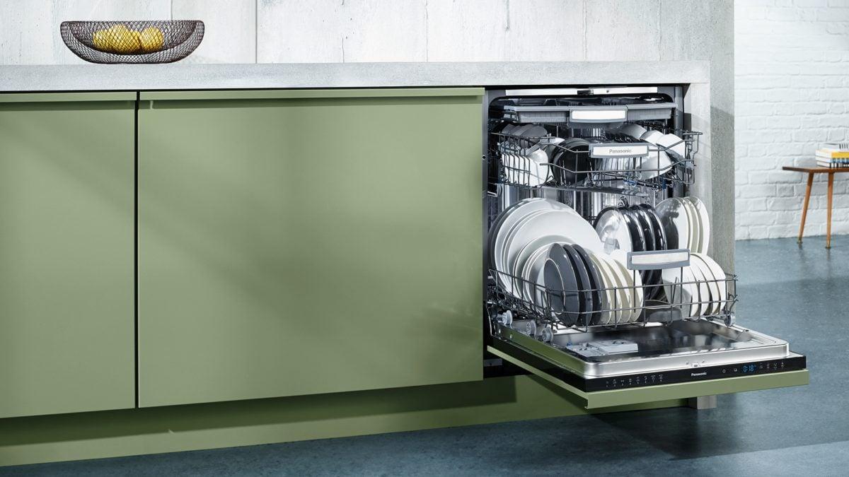 lavastoglie-24