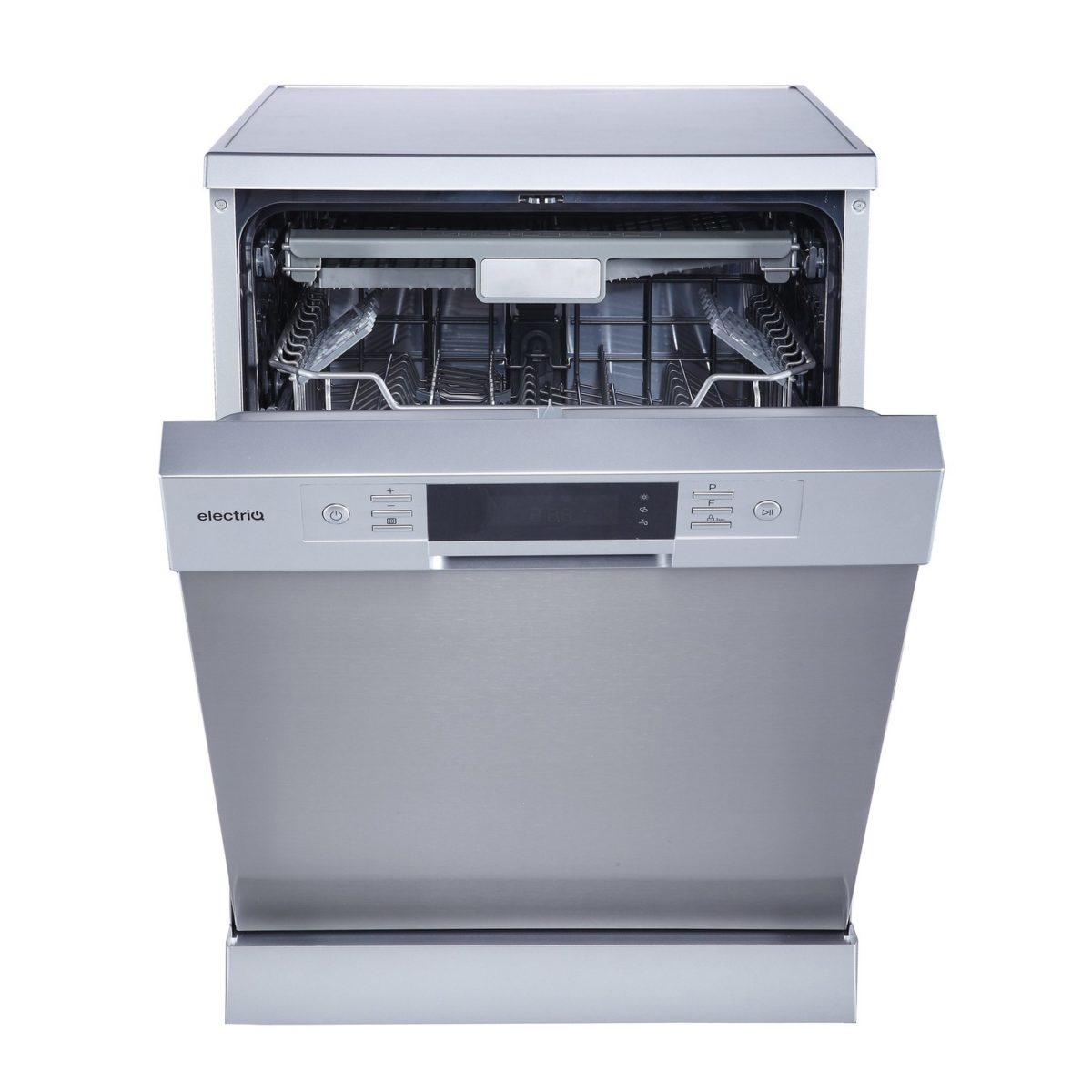 lavastoglie-3-scomparti-2