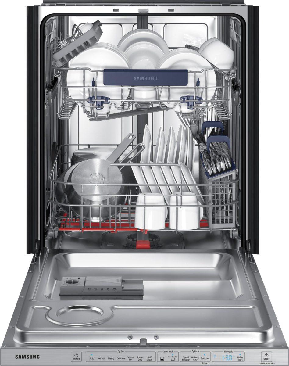lavastoglie-6