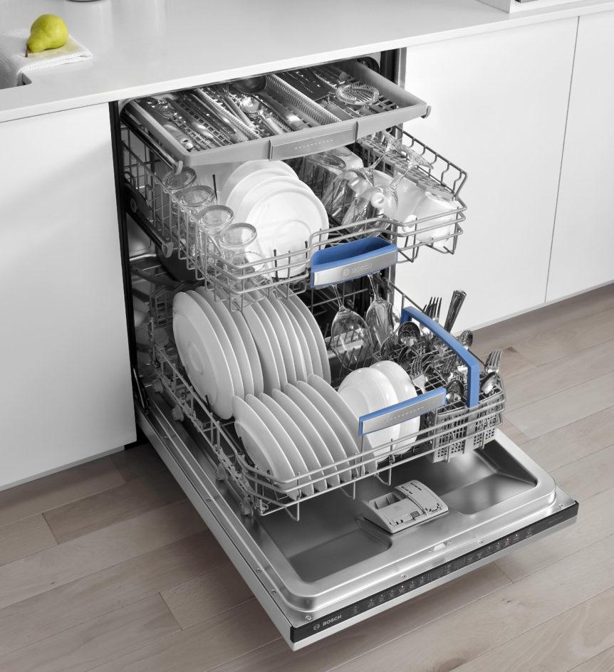 lavastoglie-9