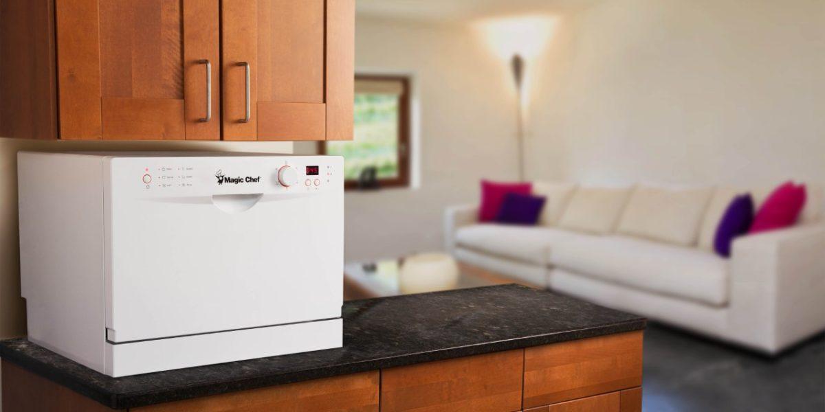 lavastoglie-mini-2