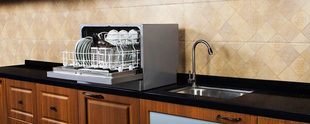 lavastoglie-mini-4