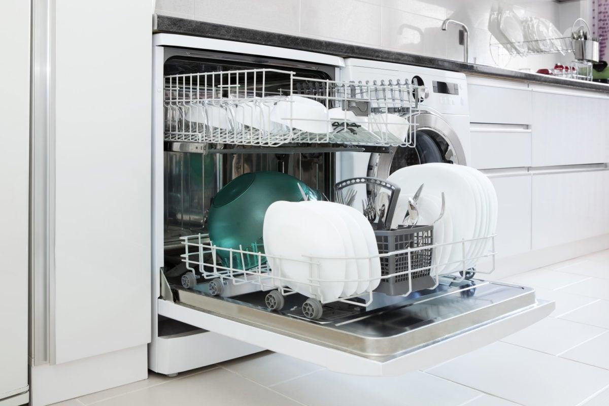 lavastoglie