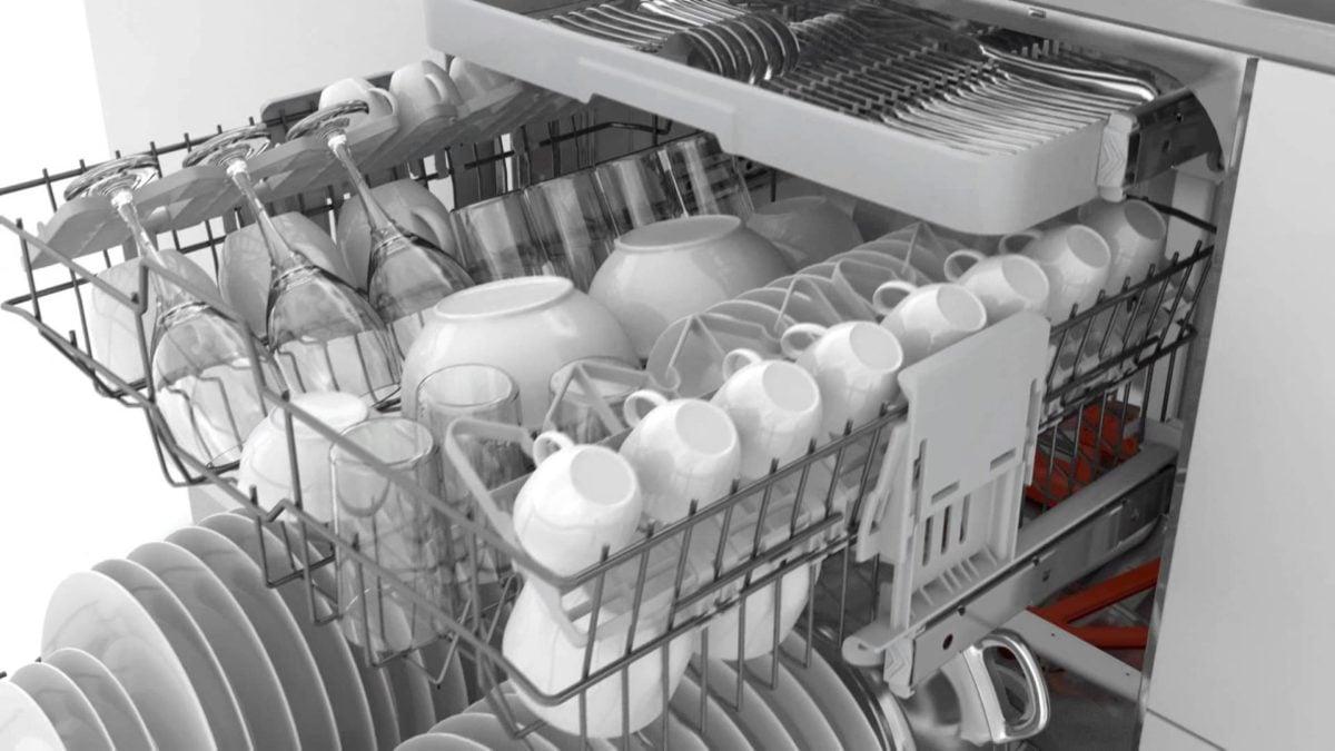lavastoviglie-3-cestelli