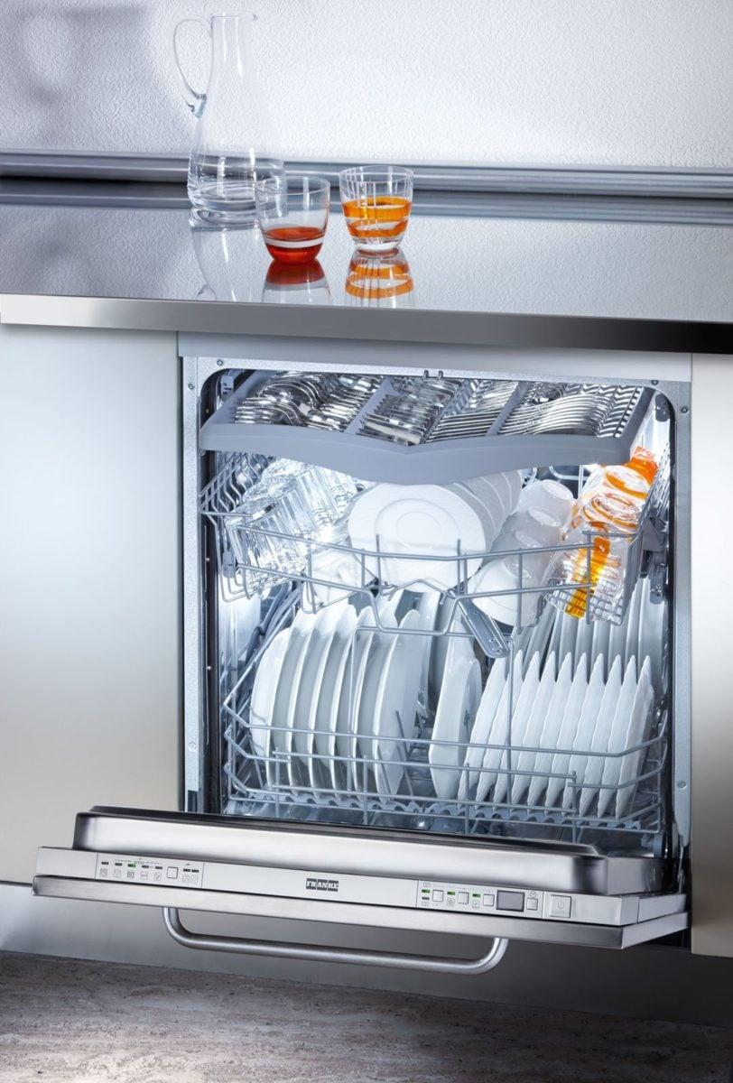 lavastoviglie-sicurezza