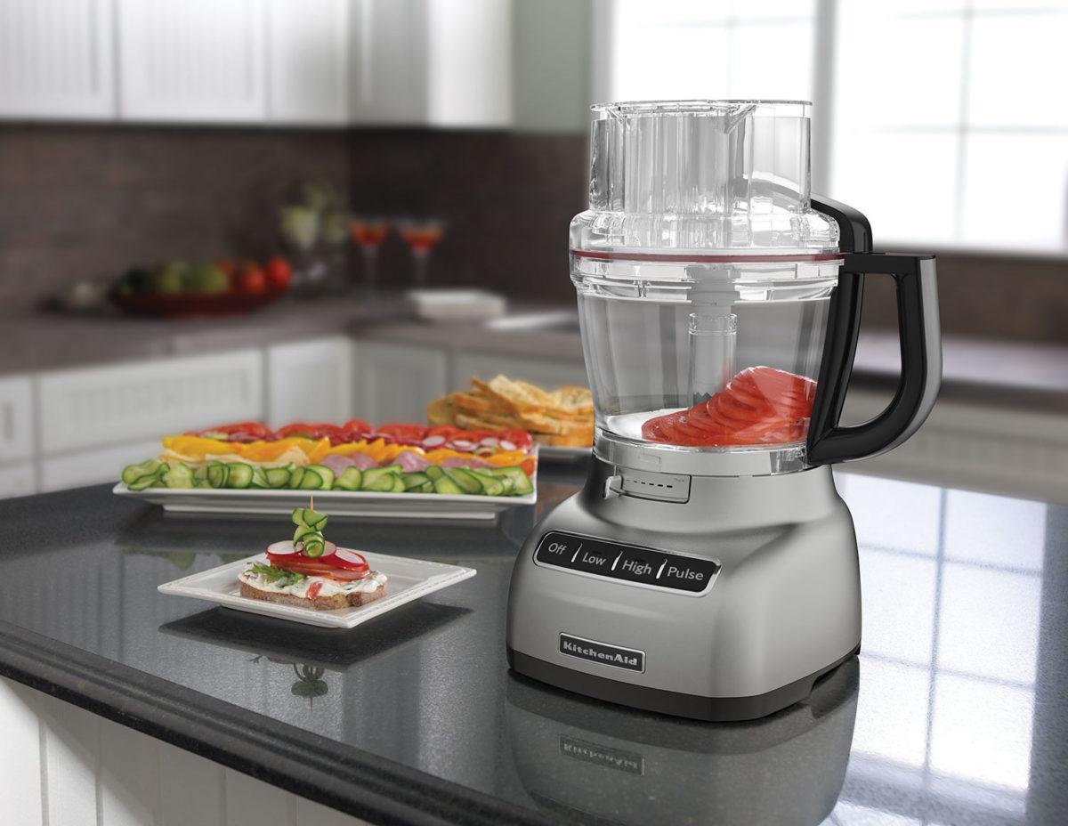 robot-cucina-11
