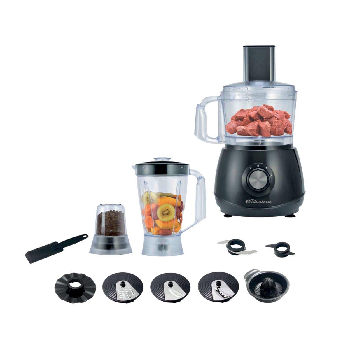 robot-cucina-14