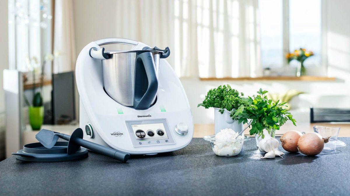 robot-cucina-7