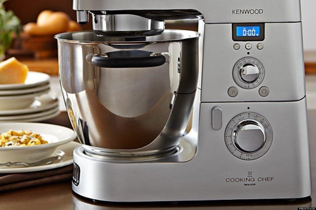 robot-cucina-8