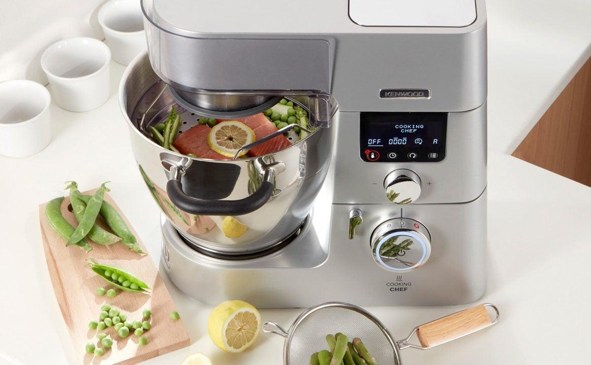 robot-cucina-9