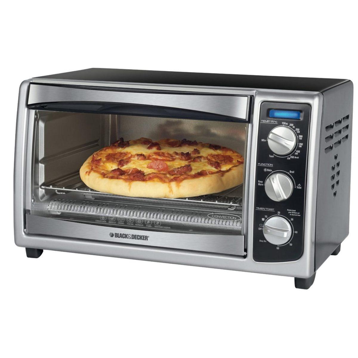 fornetto-elettrico-pizza
