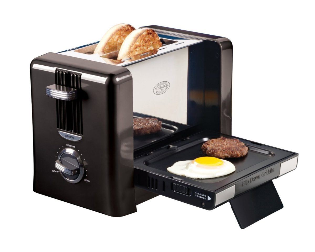 tostapane-moderno