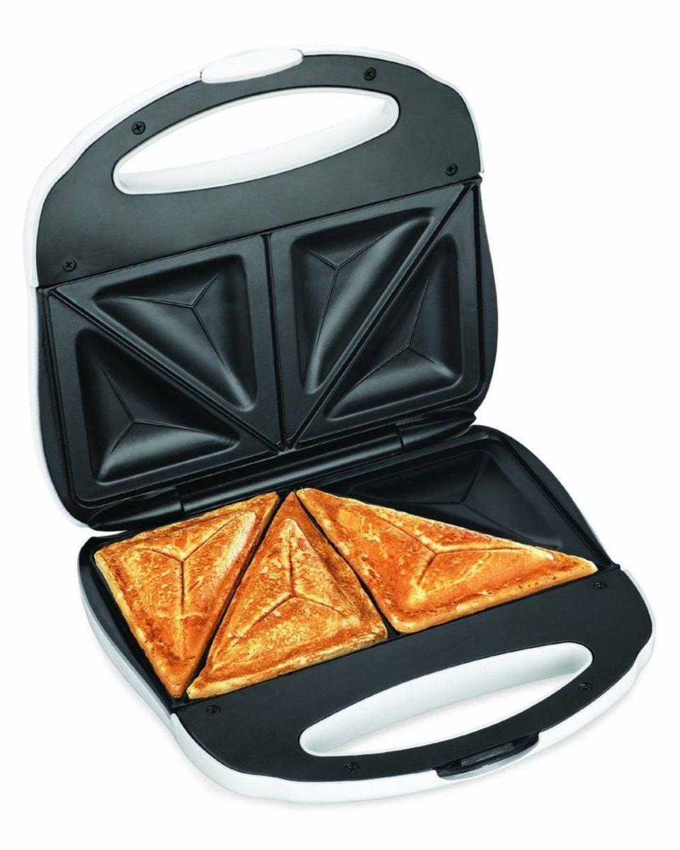 tostapane-orizzontale-griglia