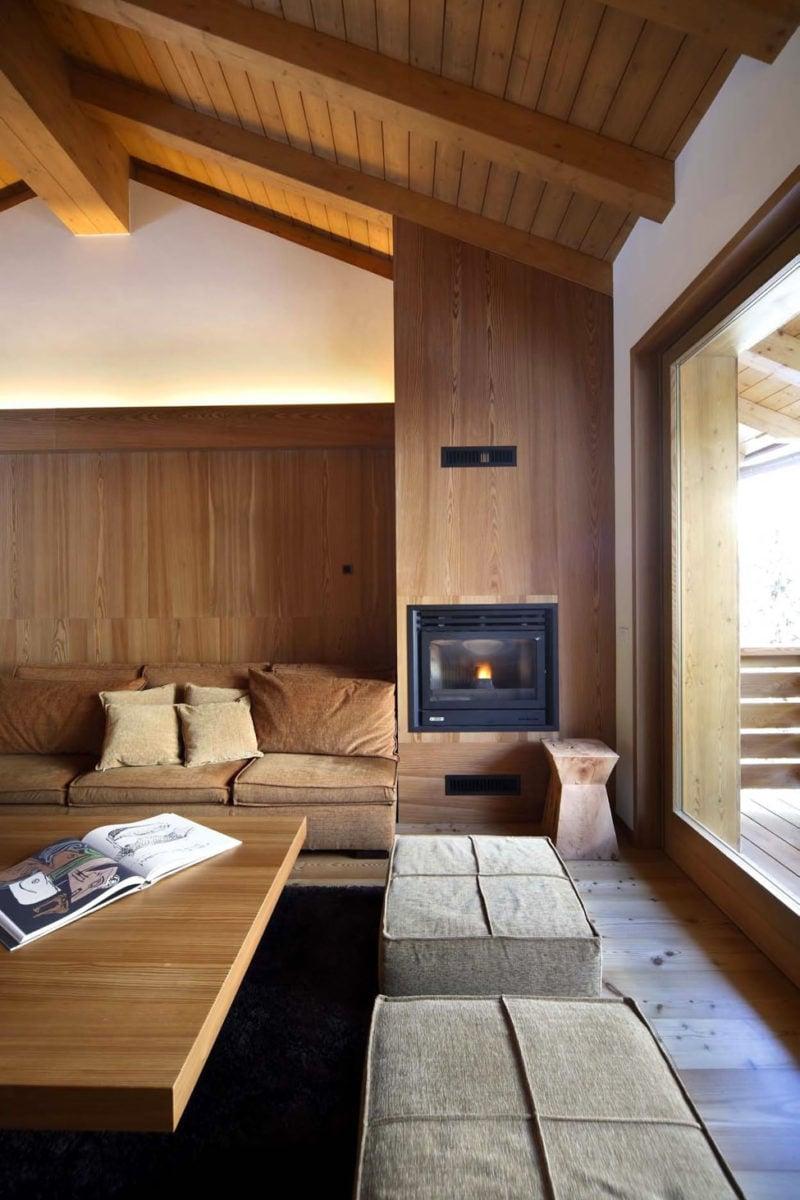 casa-legno-12