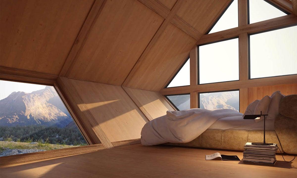 casa-legno-17