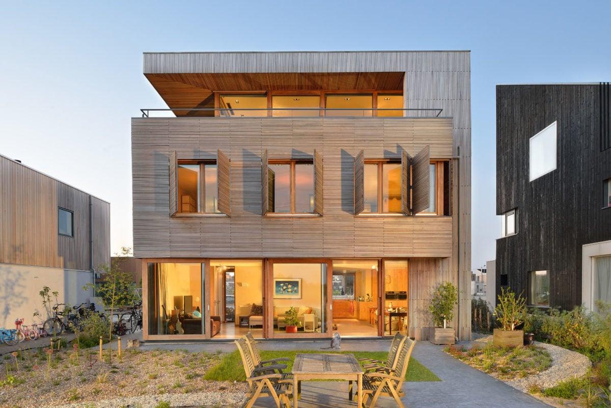 casa-legno-18