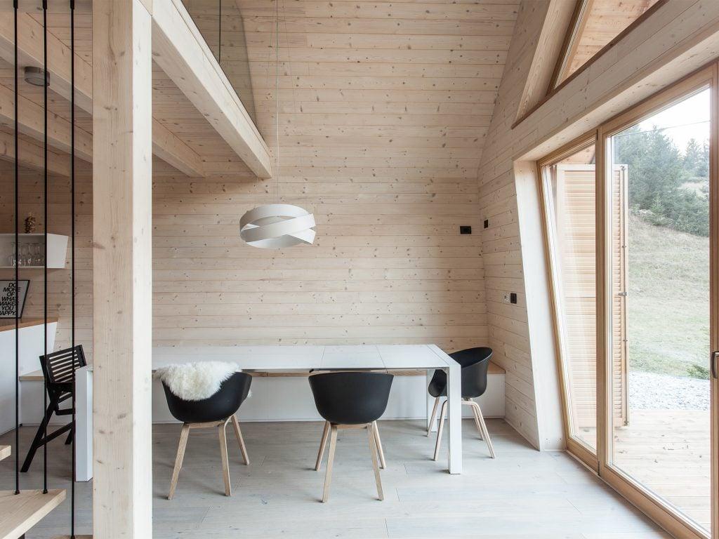 casa-legno-19